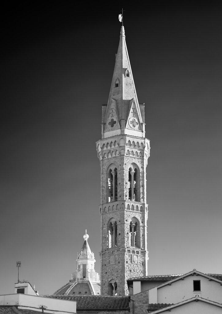 Santa Croce,