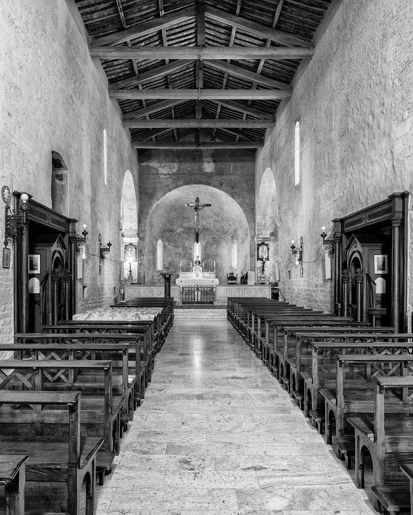 San Giusto Vescovo